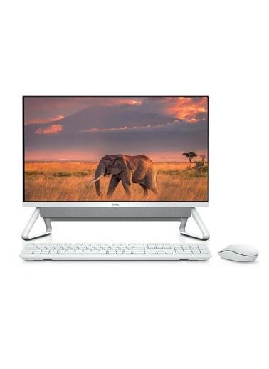 "Dell Dell Inspiron 24 5400 S65WP81256C06 i7-1165G7 16GB 256SSD MX330 W10P 23.8"" FHD All In One Bilgisayar Renkli"